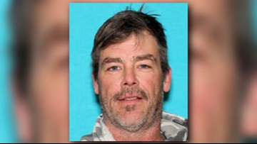 Police looking for armed man who allegedly broke into Ionia County home and stole a truck