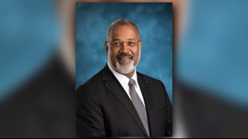 U-M provost on leave during sexual misconduct  investigation