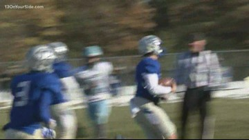 13 On Your Sidelines: Montague wins second straight regional title