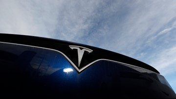 Tesla can sell vehicles in Michigan under legal settlement