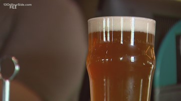 Muskegon's Lakeshore Museum Center celebrates brewing in our state
