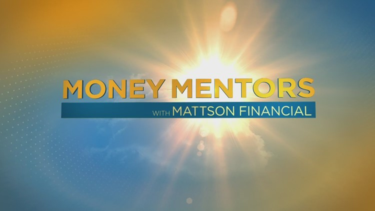 Our Money Mentors tackle retirement and your tax bracket