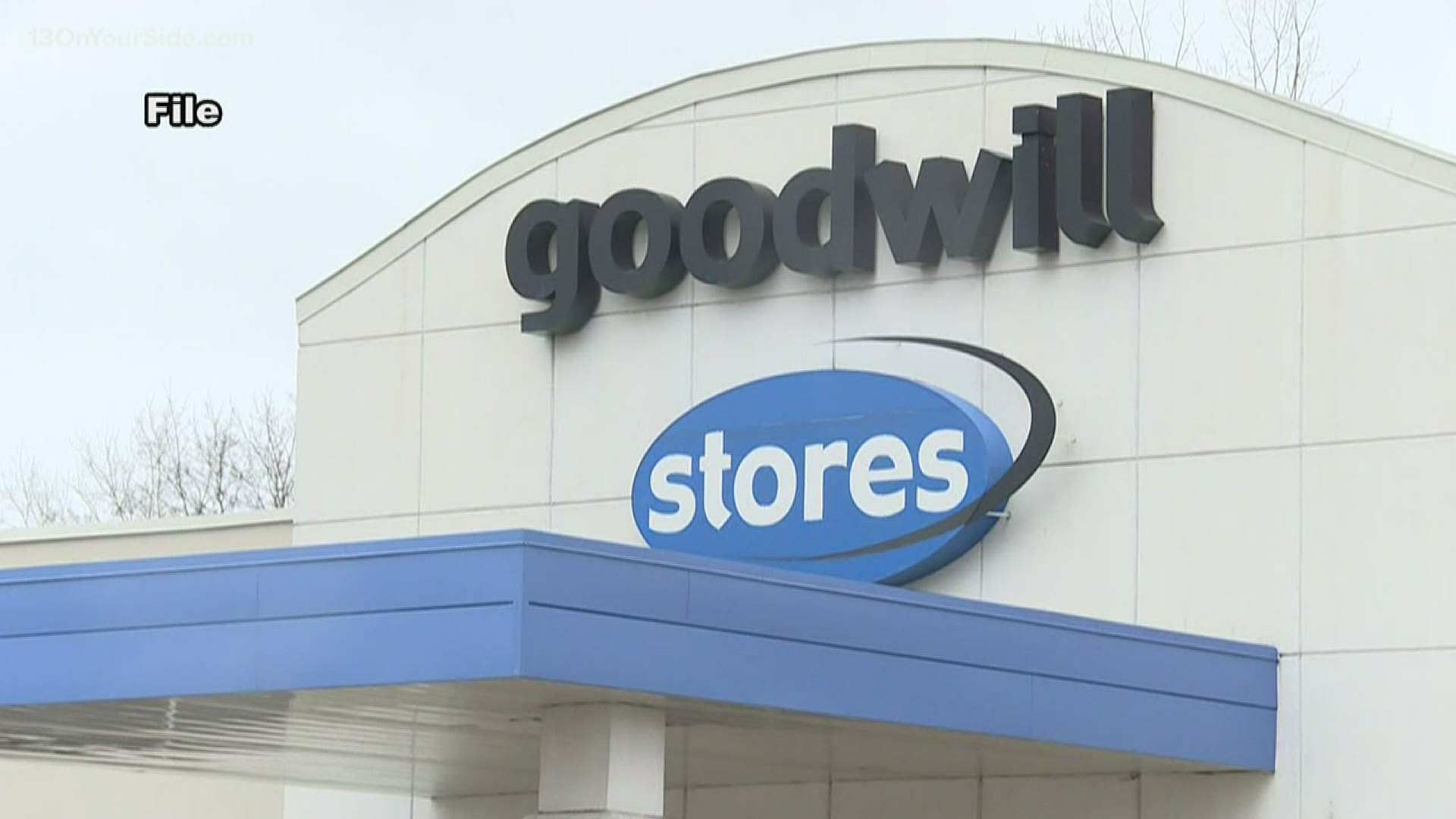 Goodwill Stores Along The Lakeshore Accepting Drop Off Donations Wzzm13 Com,Small Bedroom Colour Combination Small Bedroom Paint Color Ideas For Bedroom Walls
