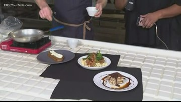 Local First hosting 9th annual Fork Fest at Romence Gardens