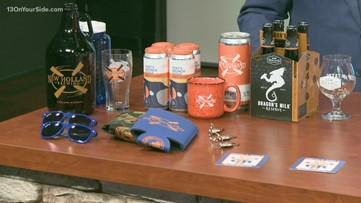 4th annual Beer Month GR kicks off Saturday, Feb. 15