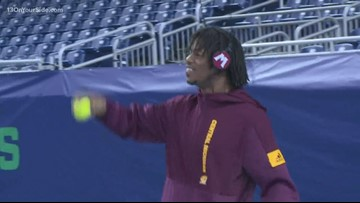 Central Michigan University prepares for MAC Championship