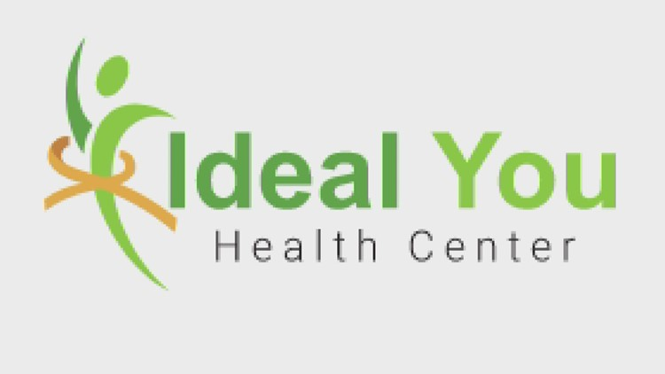 Ideal You Health Center