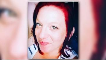 Missing Kalamazoo woman found safe