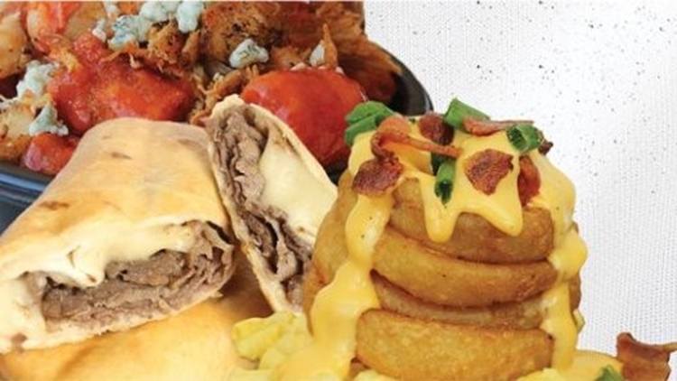 Friday is the last day to vote for your favorite Whitecaps food of the decade