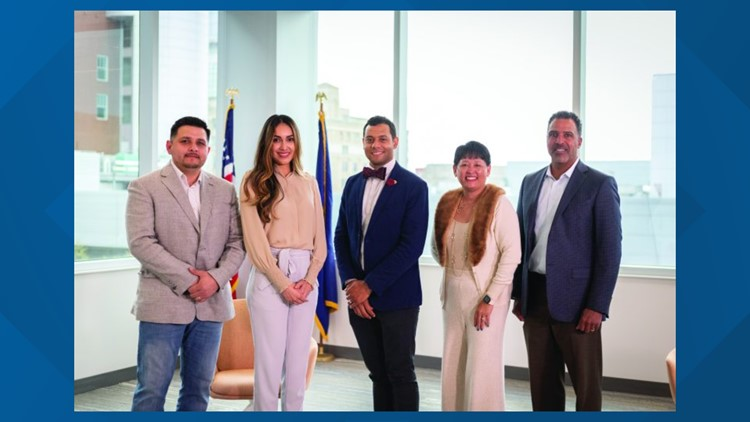 GRBJ: GR Chamber creates minority business councils