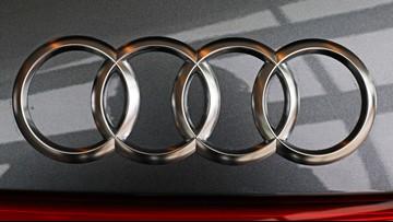 Volkswagen recalling over 100K Audis due to dangerous airbags