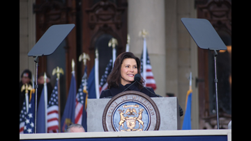 Pro-Whitmer group to pay $37K fine to resolve ad complaint