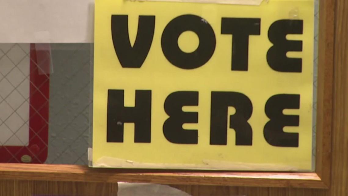 Egelston Township to vote on recreational pot