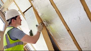 Nonprofit looks to fight shrinking homebuilder workforce