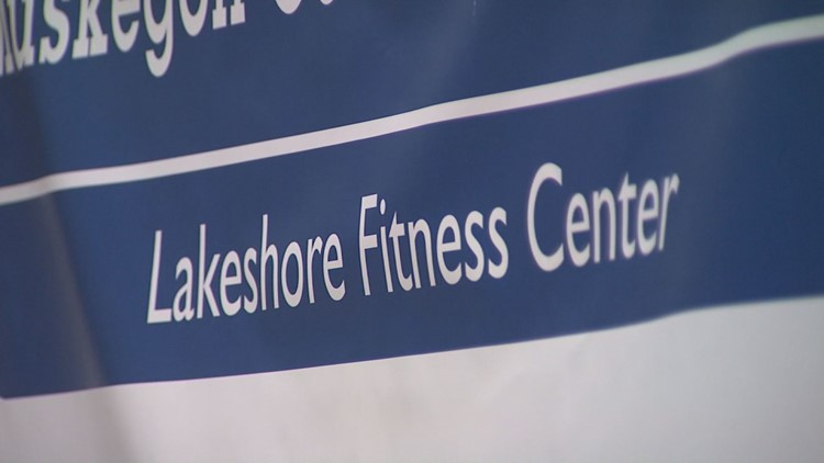 MCC Board of Trustees accepts $1.17 million purchase offer for Lakeshore Fitness Center