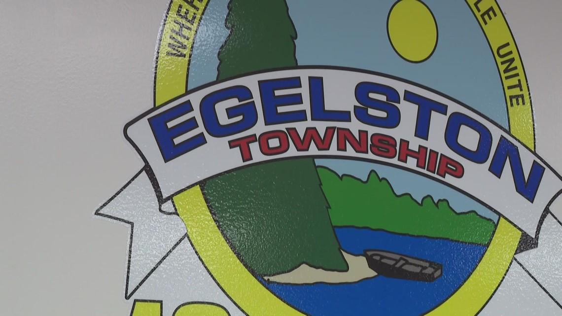 Egelston Township voters reject recreational marijuana ballot proposal