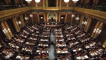 House leader, AG get behind bills to limit asset forfeiture