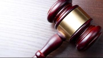 Judge approves PFAS settlement involving Wolverine Worldwide