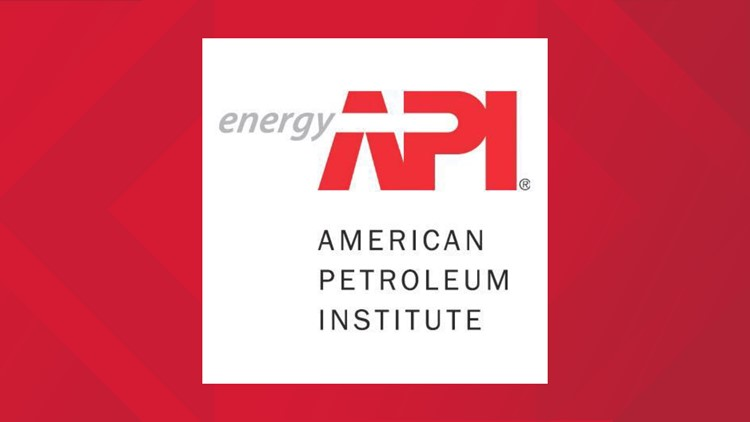 Learn about the new Oil and Gas Environmental Partnership