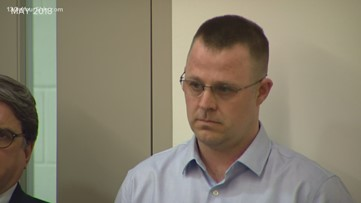 Man to be re-sentenced for fatal drunk driving incident