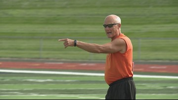 Rockford missing Munger, but employing 'Next Man Up' mentality