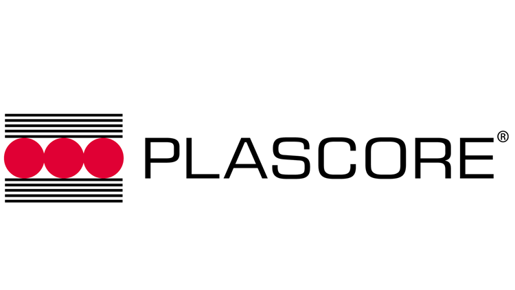 Great work opportunities at Plascore, Inc.