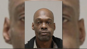 'Rather pathetic' bank robbery attempt brings felon lecture and probation