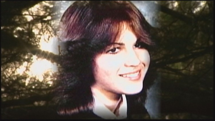 36 years after Deanie Peters' disappearance, no closure for family