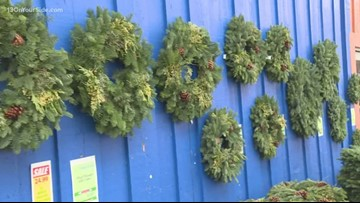 Greenthumb: Make your home smell like the holidays
