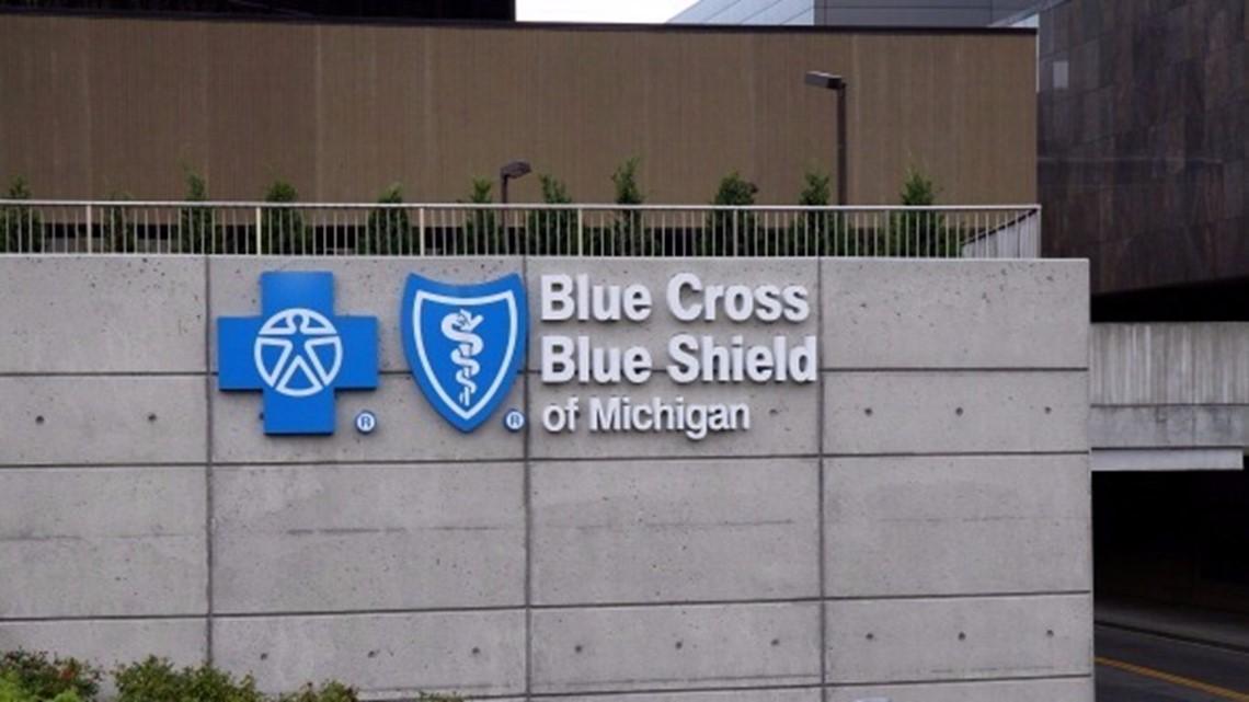 Blue Cross announces health care costs management program