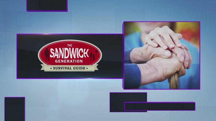 Hospice of Michigan offers critical Grief Support Services during COVID-19 pandemic