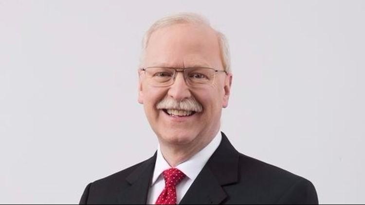 George Lessens