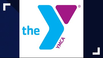 Grand Rapids YMCA offering free meals for kids under 18 years old