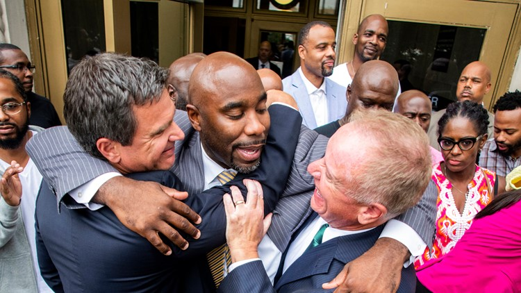 Jury acquits Michigan State's Mateen Cleaves of assault