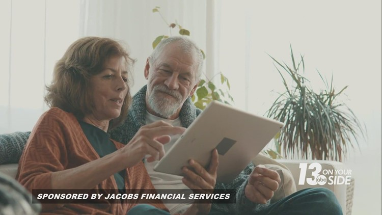 """Take into account the """"what-ifs"""" when planning for retirement"""