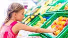 How to spice up National Nutrition Month for your kids
