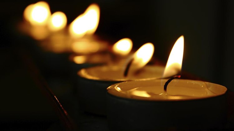 Vigil to honor victims of crime in Kent County