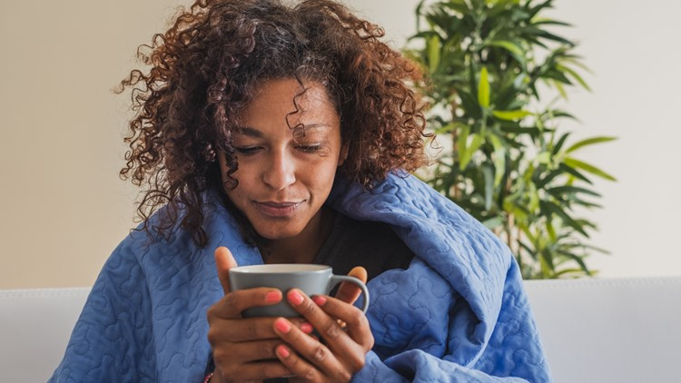 MedNow helps patients avoid the ER when dealing with the flu