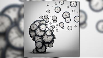 MSU needs participants for a Dementia Clinical Trial in Grand Rapids