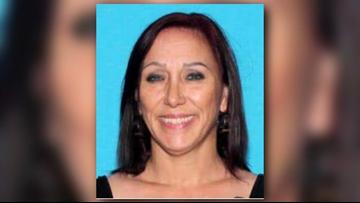 Police: Grandville woman located