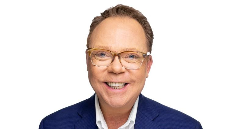 Kirk Montgomery