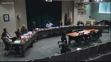 GRPS looks to use national firm in superintendent search