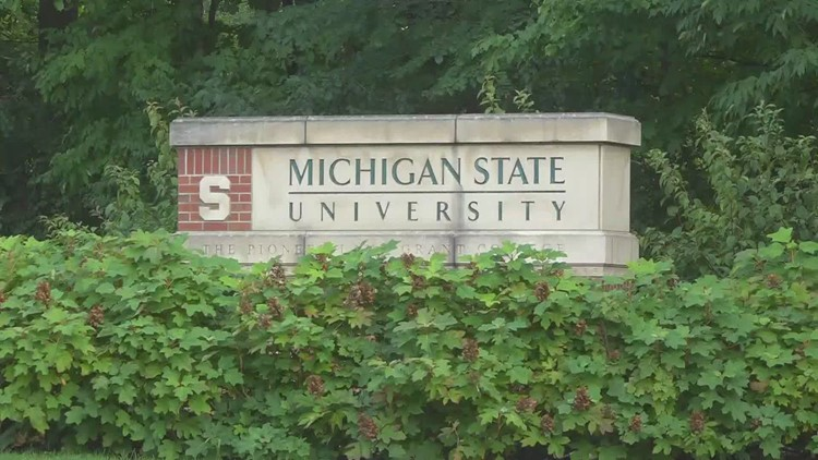 Michigan State University launches EverGreen program to support student-athletes