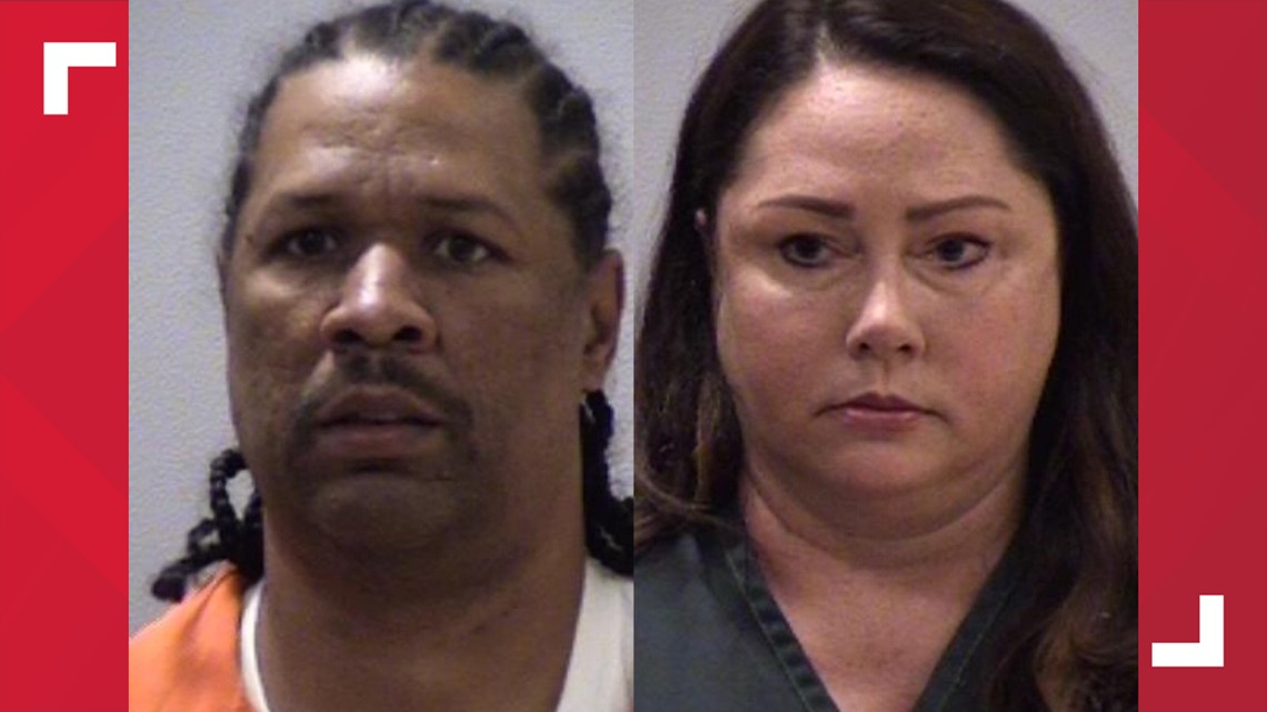 3 people arraigned in 16-year-old's death at Kalamazoo youth home