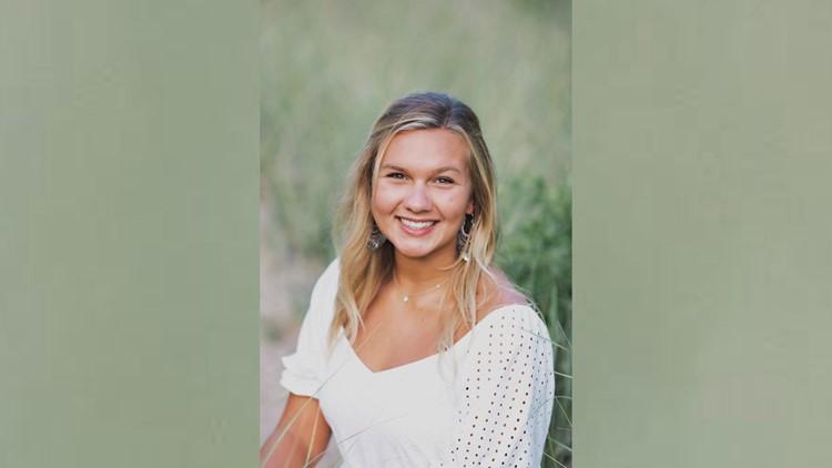 Meijer Scholar Athlete: Ellyn Skodack