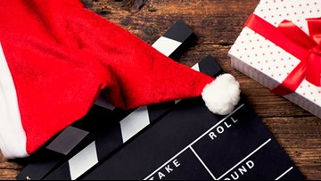 Here are all the holiday classics you can watch on 13 ON YOUR SIDE this season
