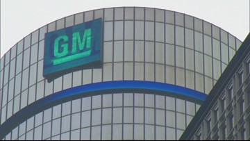 Attorney: New racist threats at GM plant where nooses found