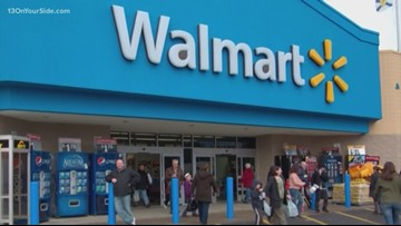 What's Trending: Walmart's denies end to violent video games, 'The Hunt' is canceled and more