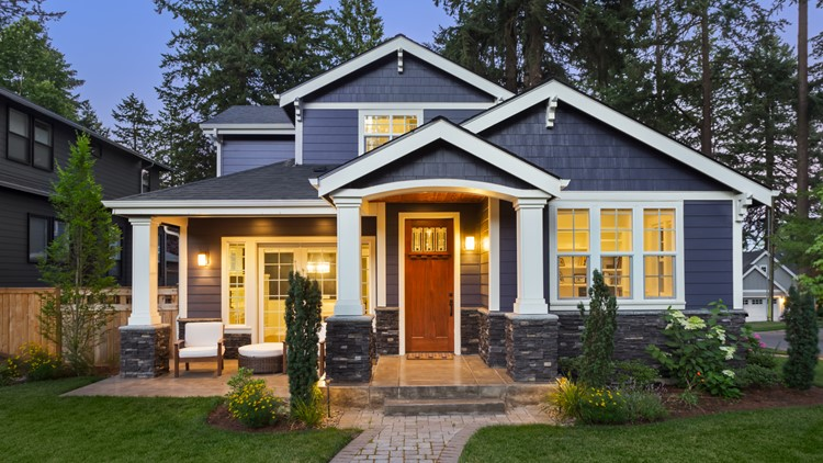 Easy home maintenance tips from the experts at Lascko Services