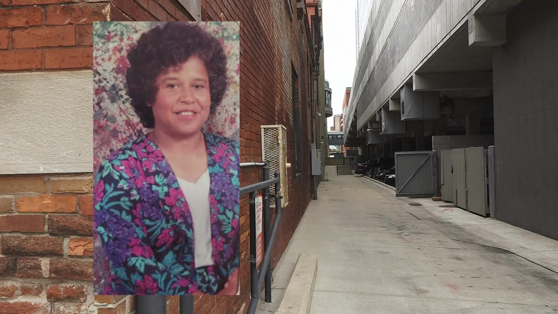Latino Community Coalition to recognize five women in alley activation project